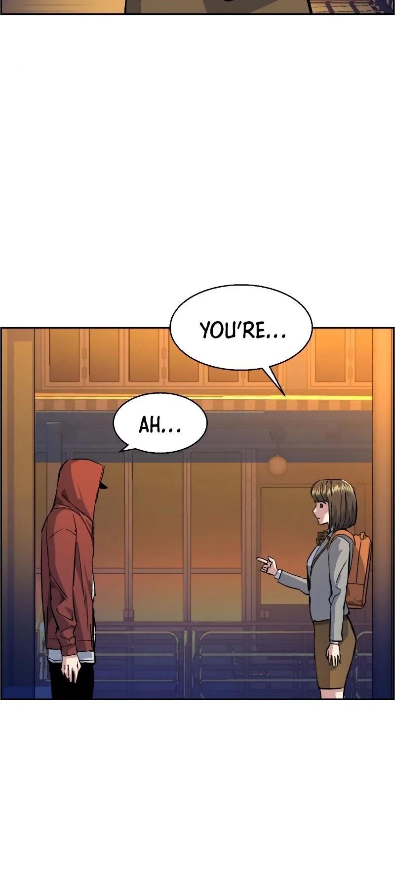 Mercenary Enrollment Chapter 53 page 49 - Mangakakalot