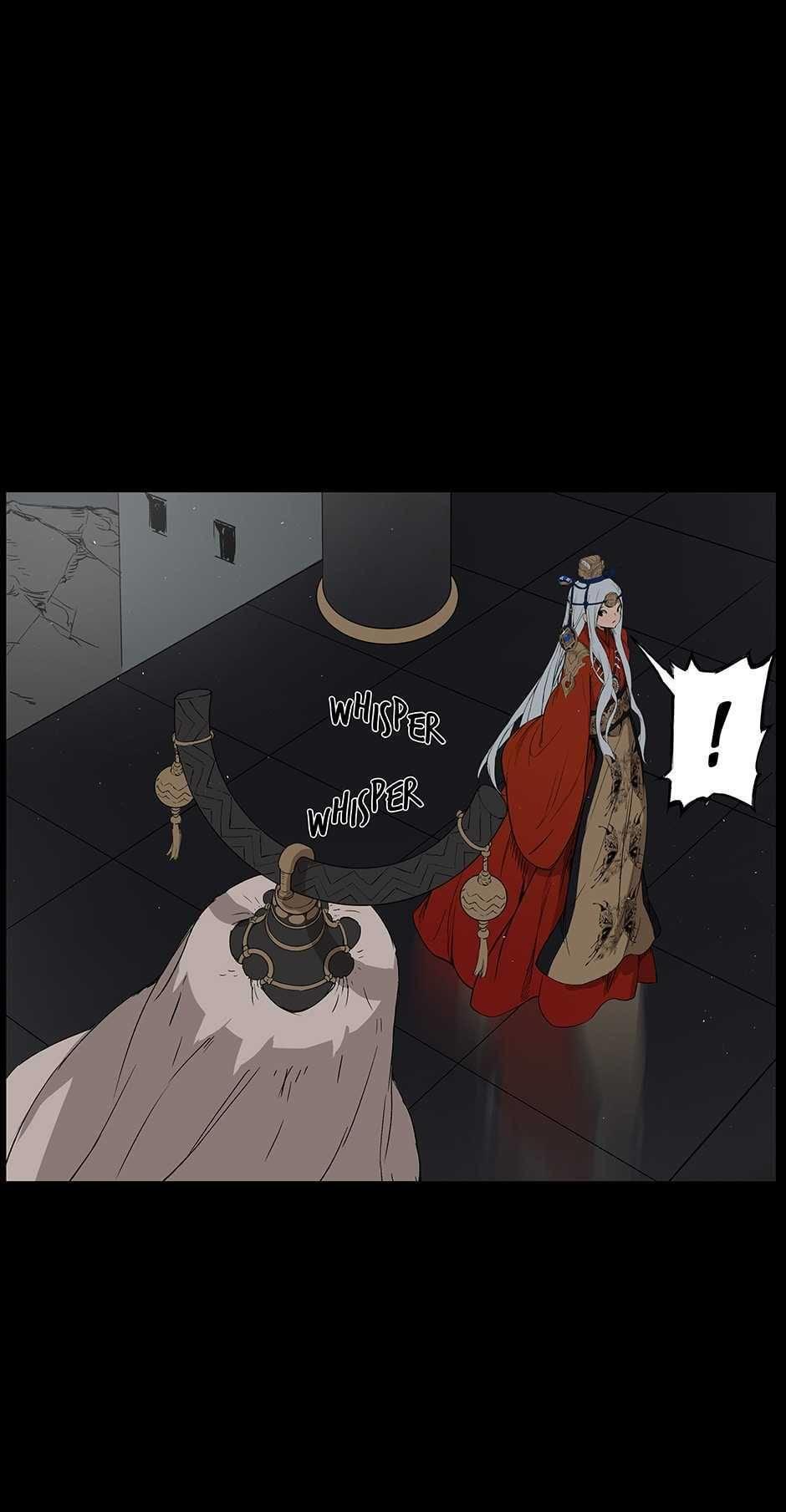 Sword Sheath's Child Chapter 71 page 52 - Mangakakalots.com