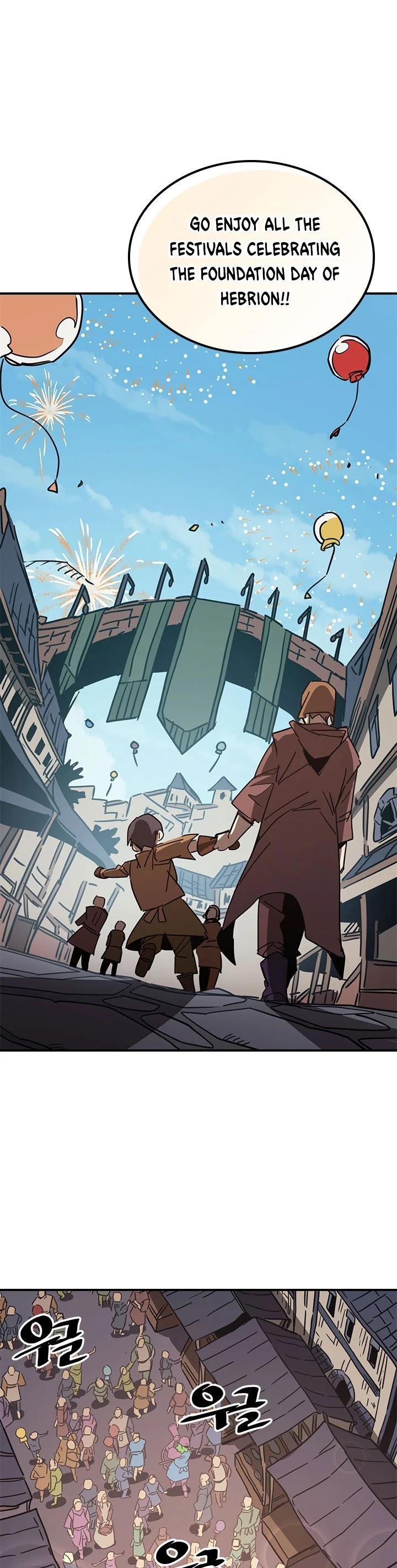 A Returner's Magic Should Be Special Chapter 118 page 4 - Mangakakalots.com