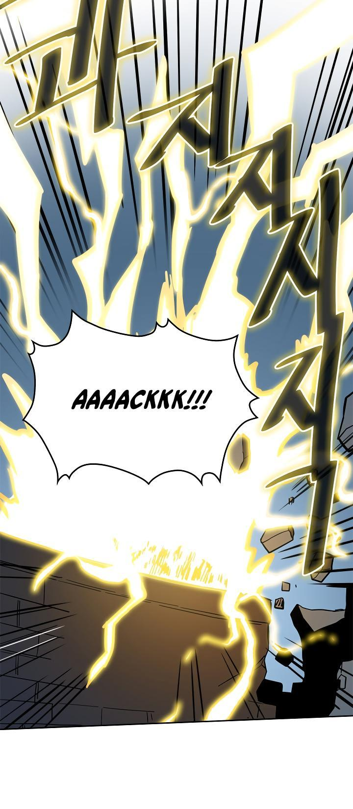 A Returner's Magic Should Be Special Chapter 58 page 12 - Mangakakalots.com