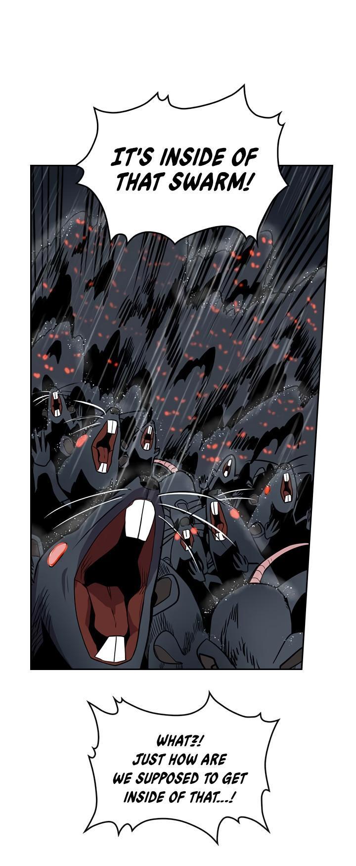 A Returner's Magic Should Be Special Chapter 29 page 13 - Mangakakalots.com