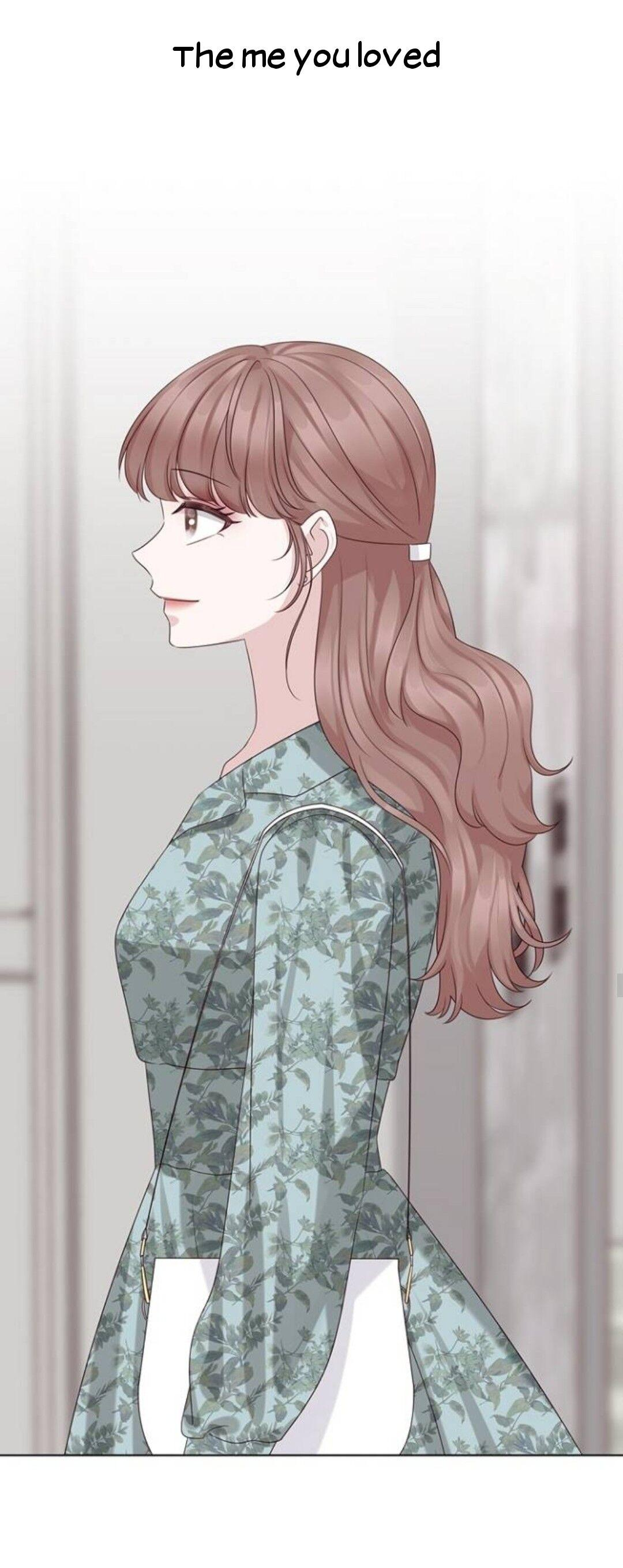 My Ex-Boyfriends Fell In Love With Me Chapter 47 page 28 - Mangakakalots.com