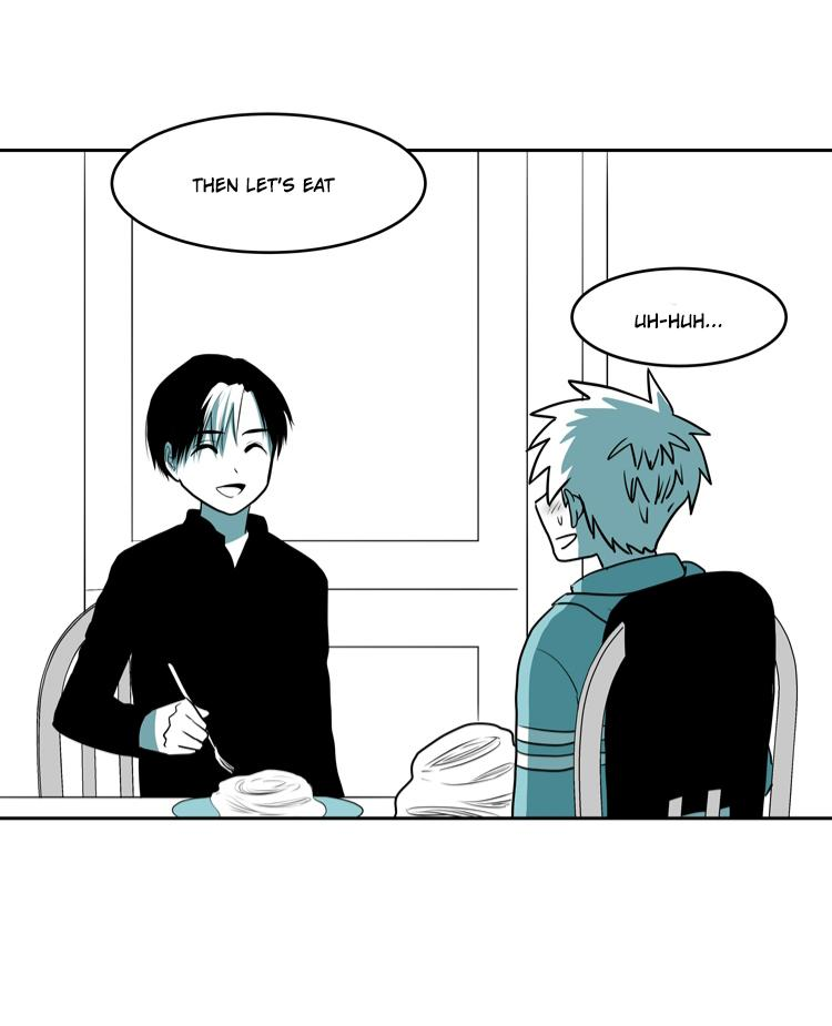 This Can't Be Love Chapter 7: Just Arrived page 49 - Mangakakalots.com