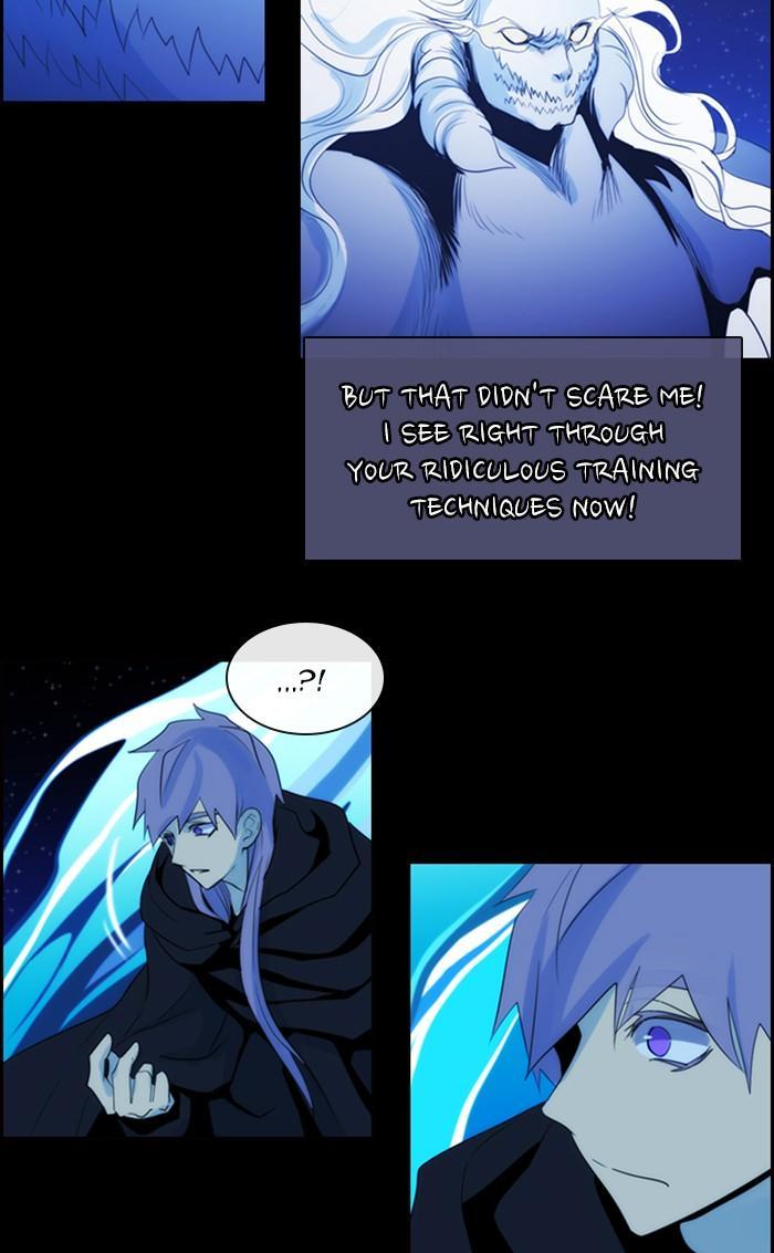 Kubera Chapter 477: [Season 3] Ep. 192 - The Other Side (10) page 12 - Mangakakalots.com