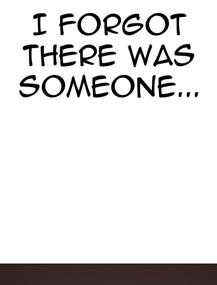Lookism Chapter 342: Ep. 342: Workers(3 Affiliates) (13) page 170 - Mangakakalots.com
