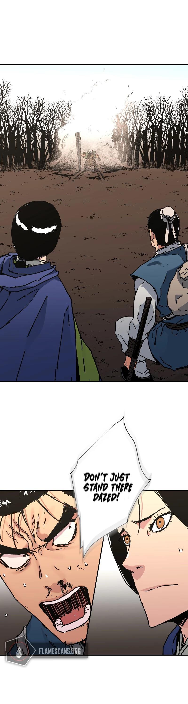 Peerless Dad Chapter 168 page 4 - Mangakakalots.com