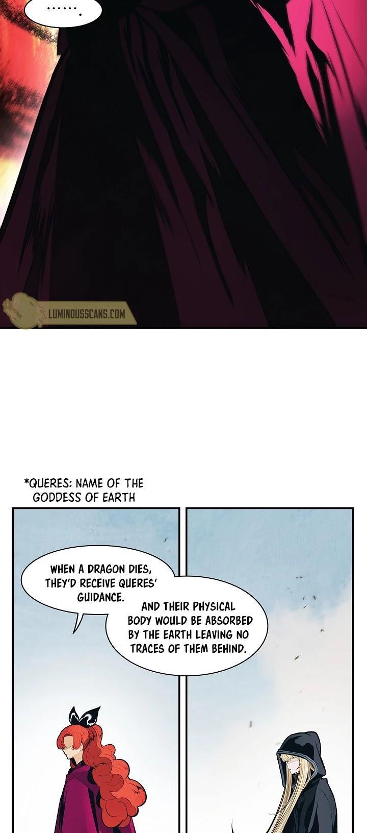 Mookhyang - Dark Lady Chapter 117 page 8 - Mangakakalots.com