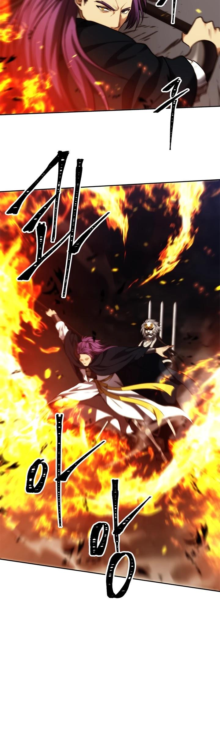 Ranker Who Lives A Second Time Chapter 89 page 26 - Mangakakalots.com