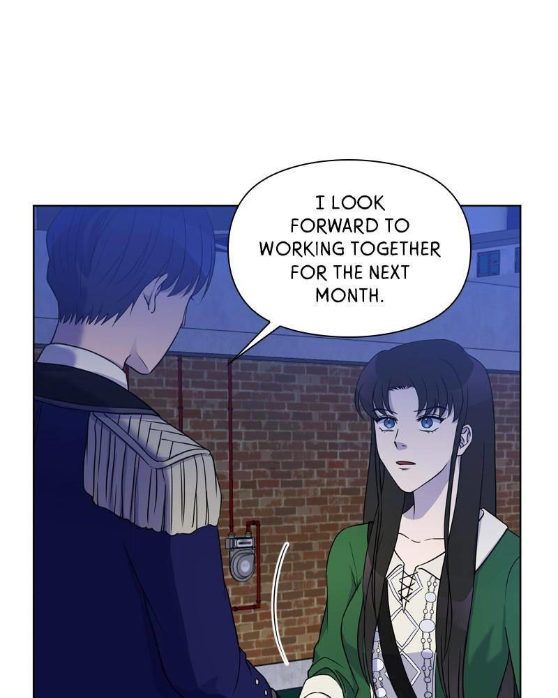 Tenants From Another World Chapter 9 page 13 - Mangakakalots.com