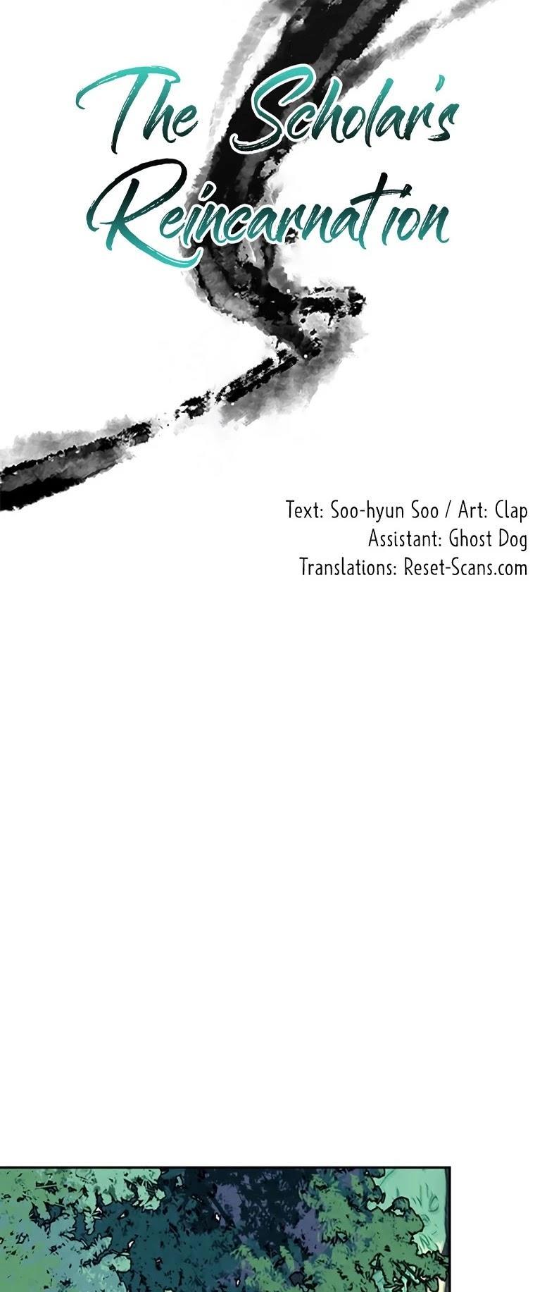 The Scholar's Reincarnation Chapter 170 page 16 - Mangakakalots.com