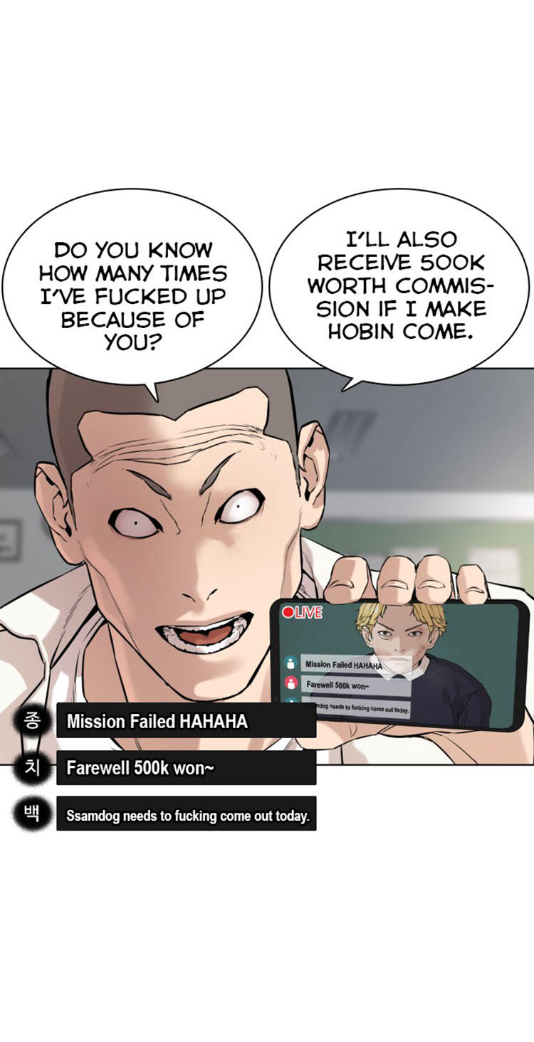 How To Fight Chapter 10: How To Fight And Win: Against Common People page 52 - Mangakakalots.com