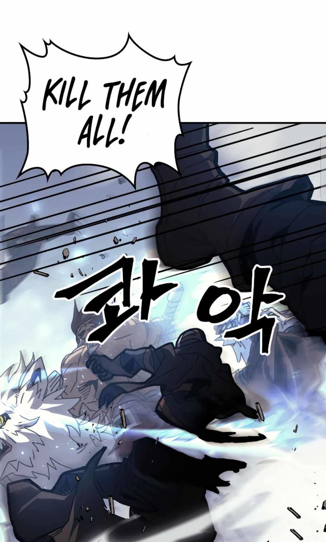 A Returner's Magic Should Be Special Chapter 163 page 37 - Mangakakalot
