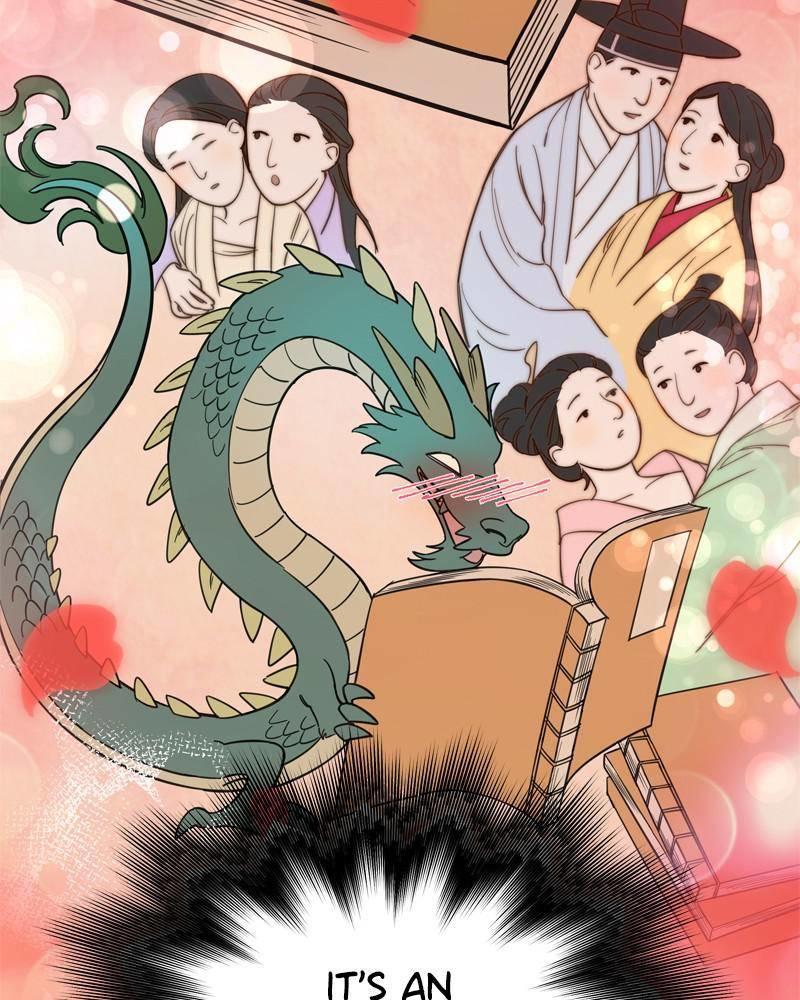 Shadow Bride Chapter 23 page 71 - Mangakakalots.com