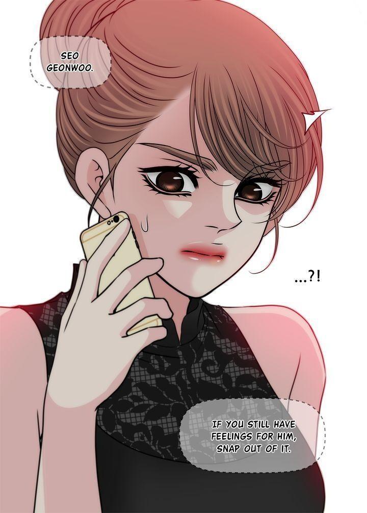 Cinderella's Man Chapter 73 page 40 - Mangakakalots.com