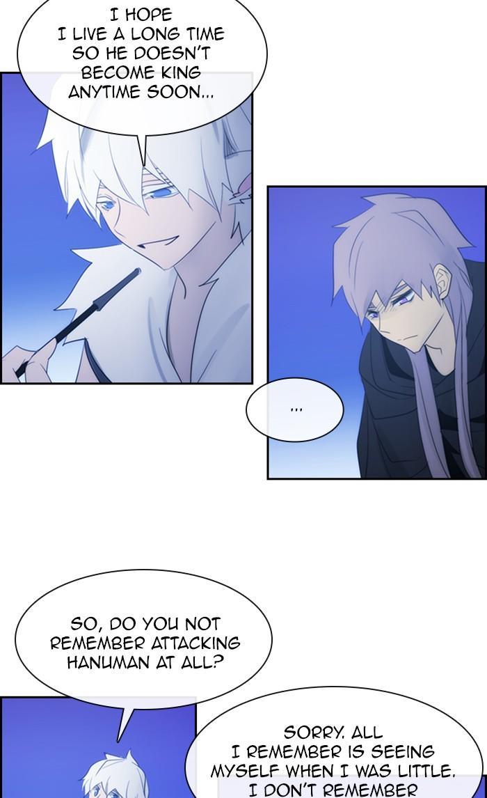 Kubera Chapter 477: [Season 3] Ep. 192 - The Other Side (10) page 28 - Mangakakalots.com
