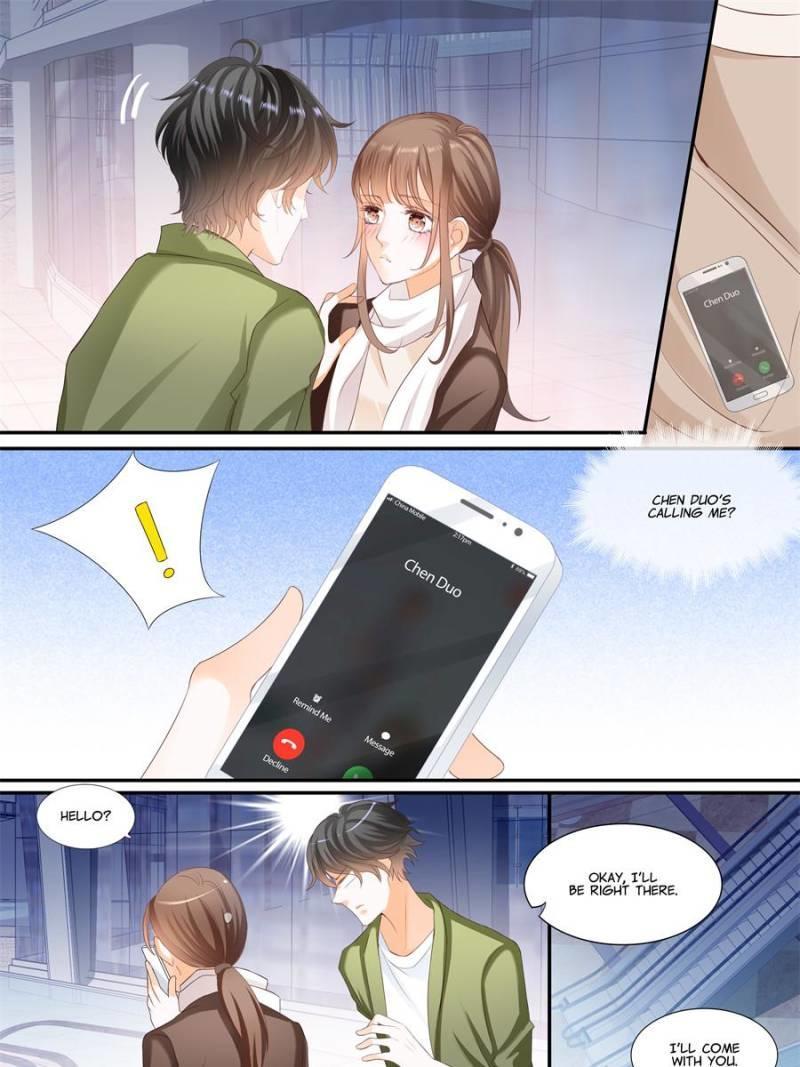Can'T Love You Chapter 106 page 15 - Mangakakalots.com
