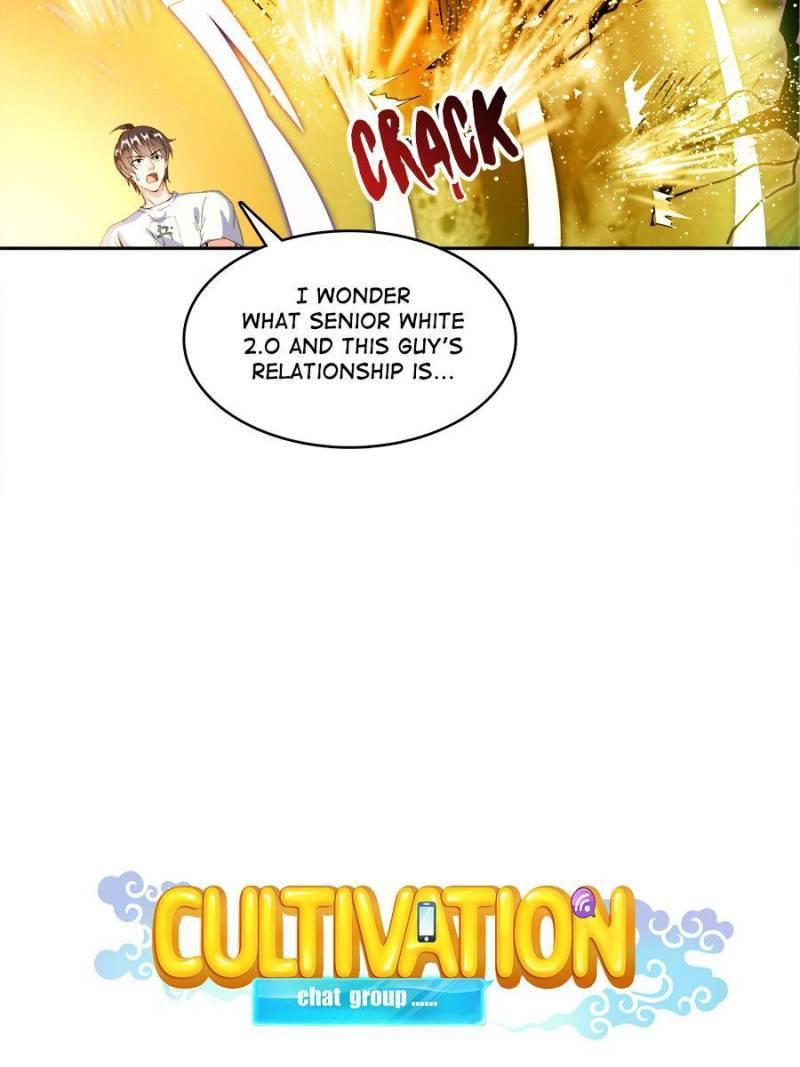 Cultivation Chat Group Chapter 364 page 48 - Mangakakalot