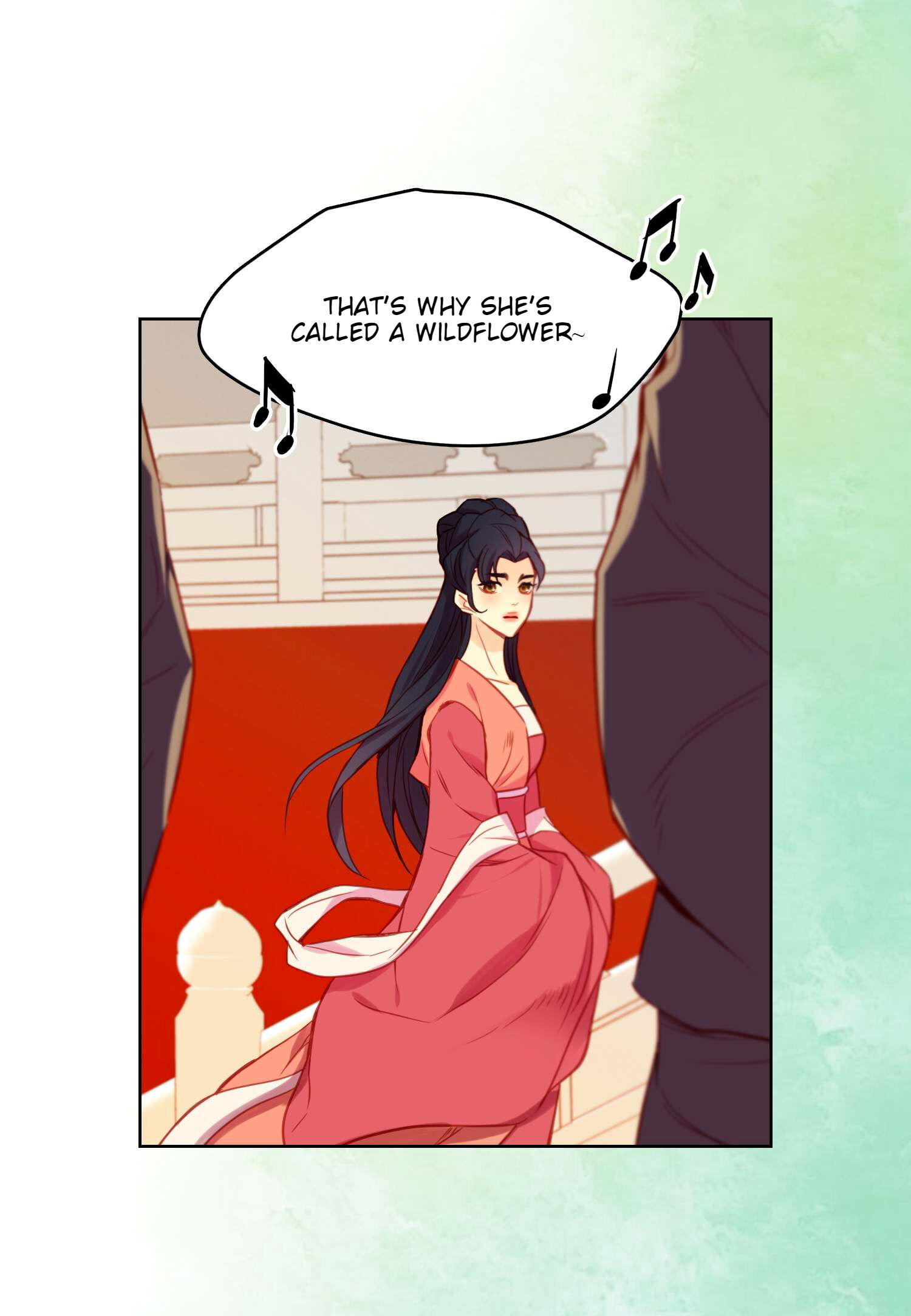 The Wicked Queen Chapter 58 page 16 - Mangakakalots.com