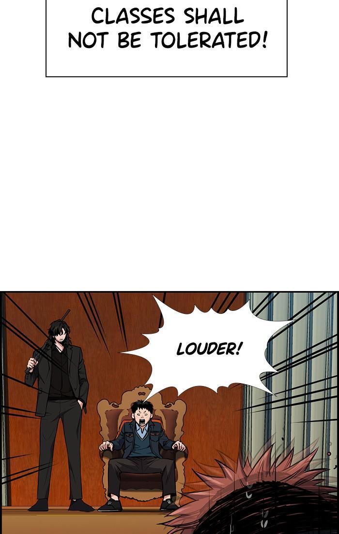 Get Schooled Chapter 10: Episode 10 page 44 - Mangakakalots.com