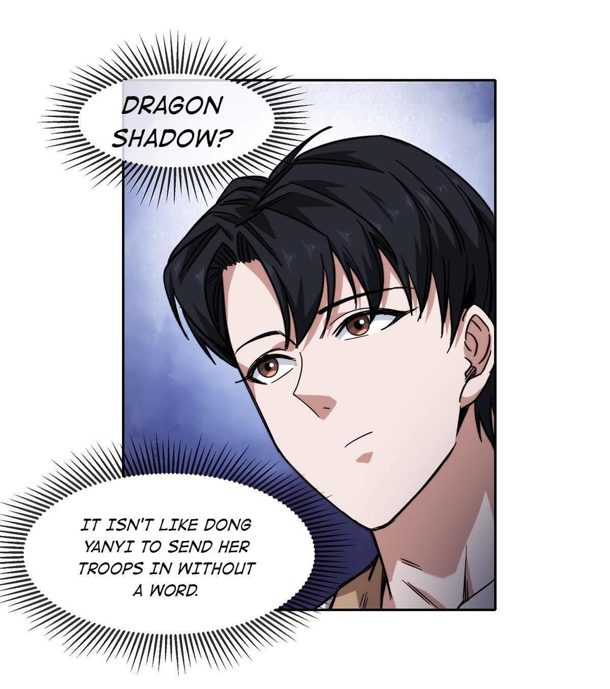 Handyman Saitou In Another World Chapter 36 page 20 - Mangakakalots.com
