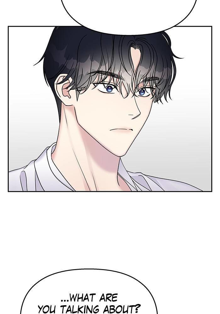 My Butler, Not Lover Chapter 28 page 43 - Mangakakalots.com