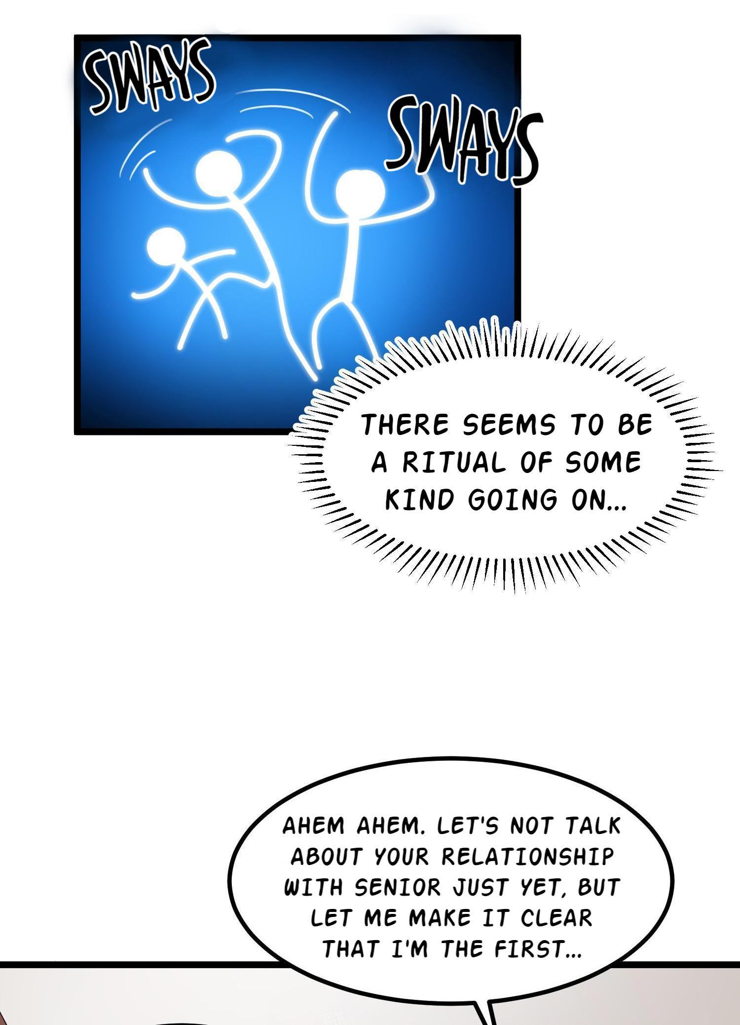 Handling The Demoness And Saintess Vol.1 Chapter 19: A Game Of... Bondage page 26 - Mangakakalots.com