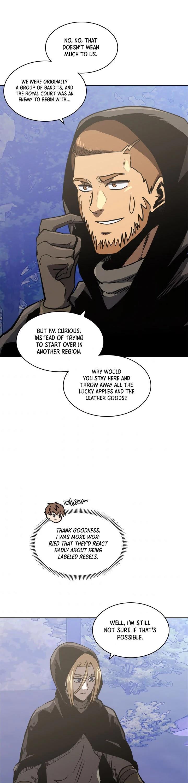 Other World Warrior Chapter 164: Season 4 Ch 52 page 30 - Mangakakalot