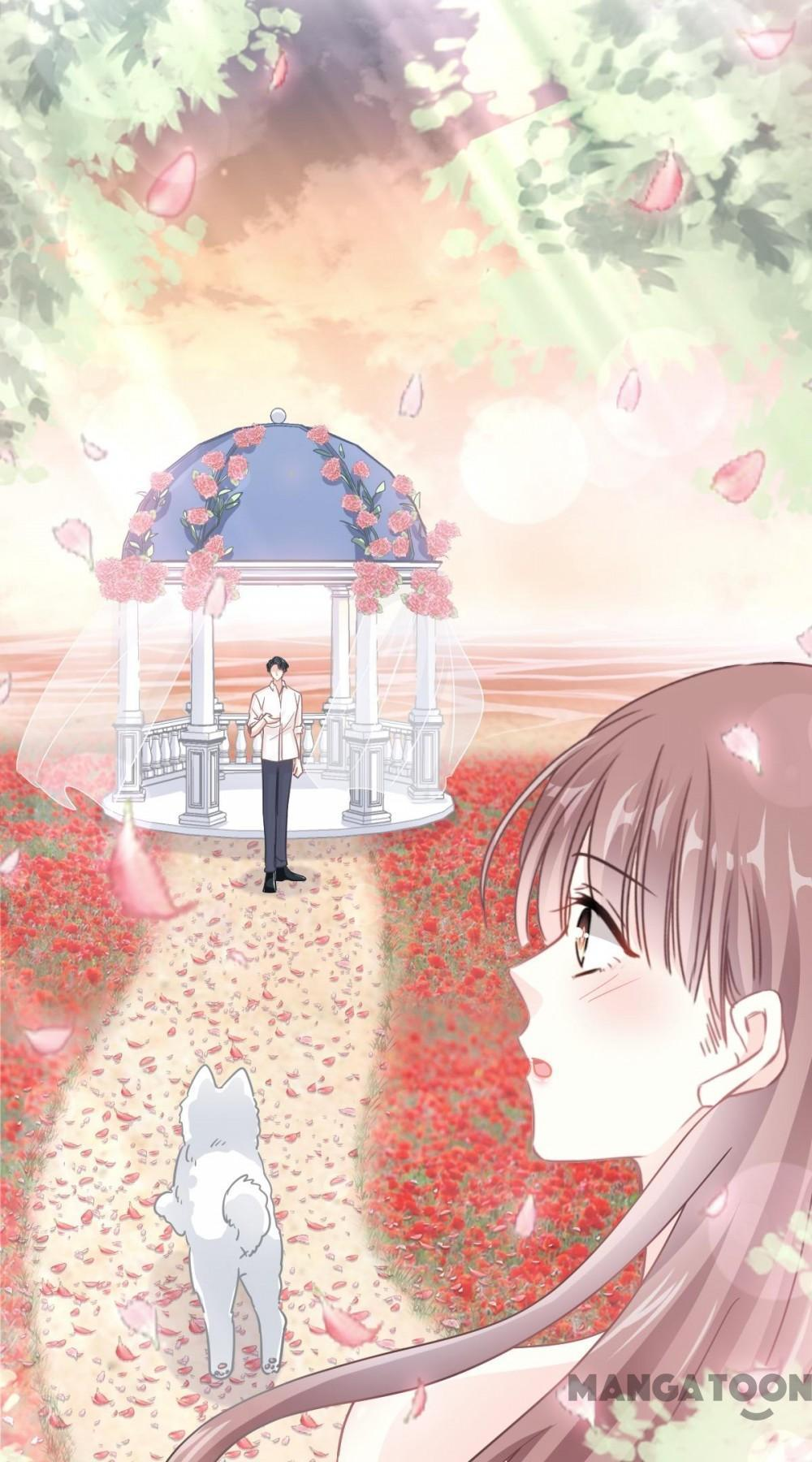 Love Me Gently, Bossy Ceo Chapter 163 page 36 - Mangakakalots.com