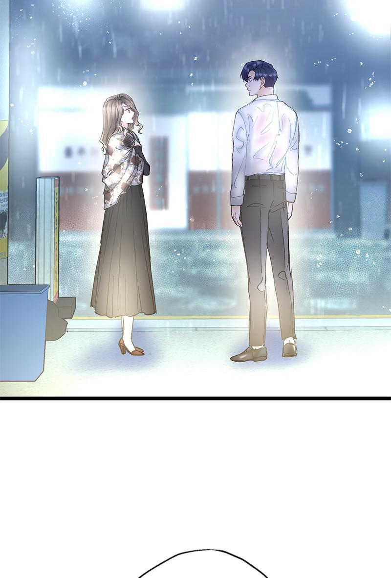 She Would Never Know Chapter 29 page 76 - Mangakakalots.com