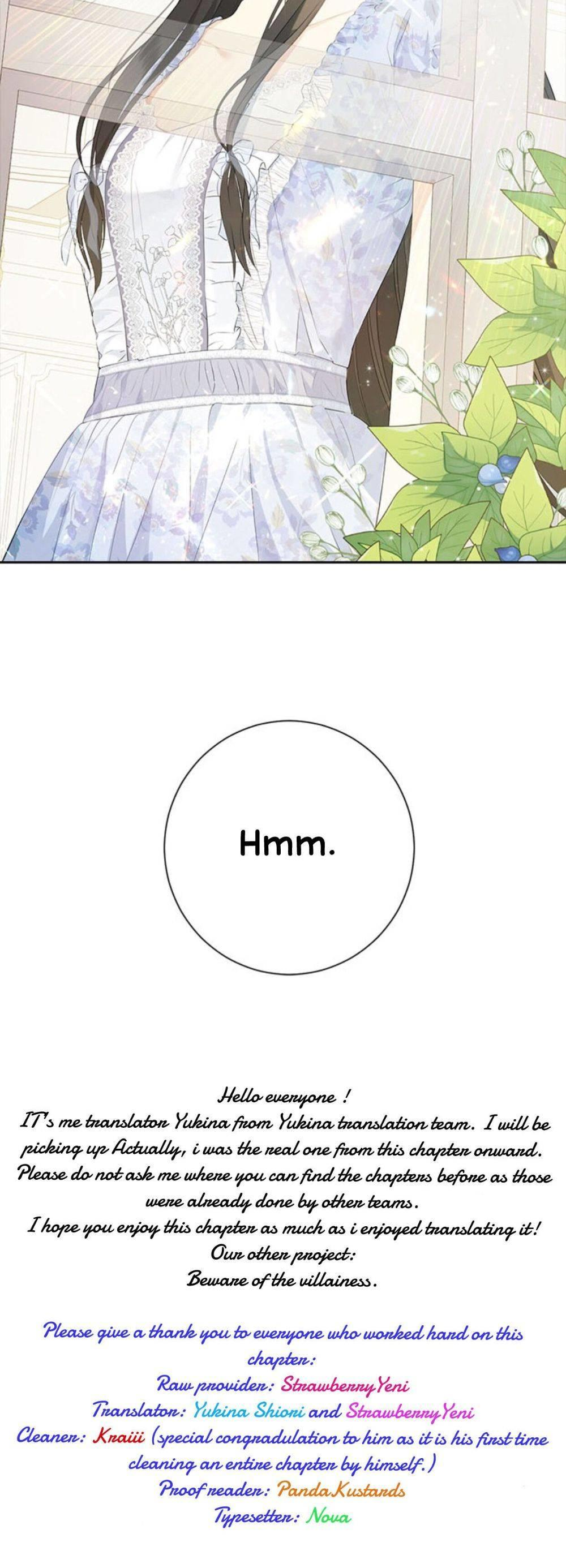 Actually, I Was The Real One Chapter 45 page 39 - Mangakakalots.com