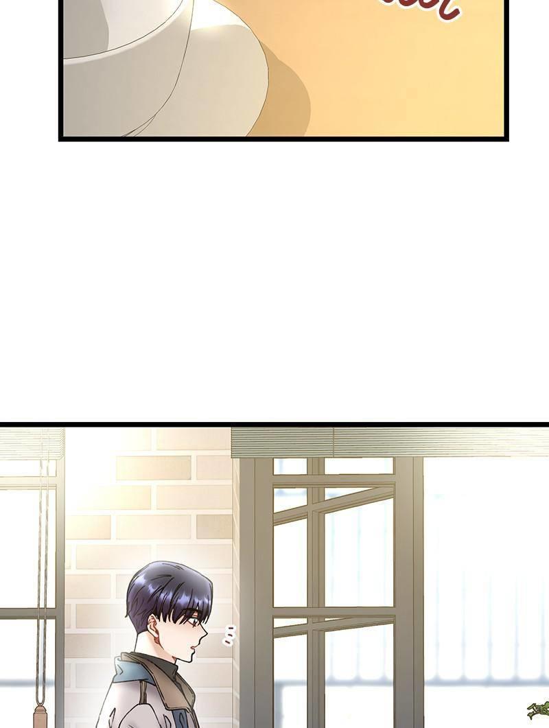 She Would Never Know Chapter 28 page 68 - Mangakakalots.com