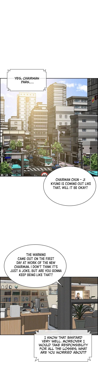 The Lord Of Money Chapter 57 page 5 - Mangakakalots.com