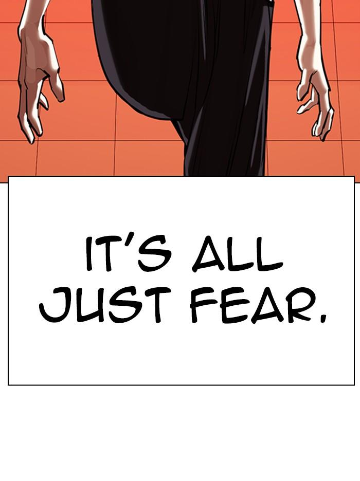 Lookism Chapter 342: Ep. 342: Workers(3 Affiliates) (13) page 59 - Mangakakalots.com