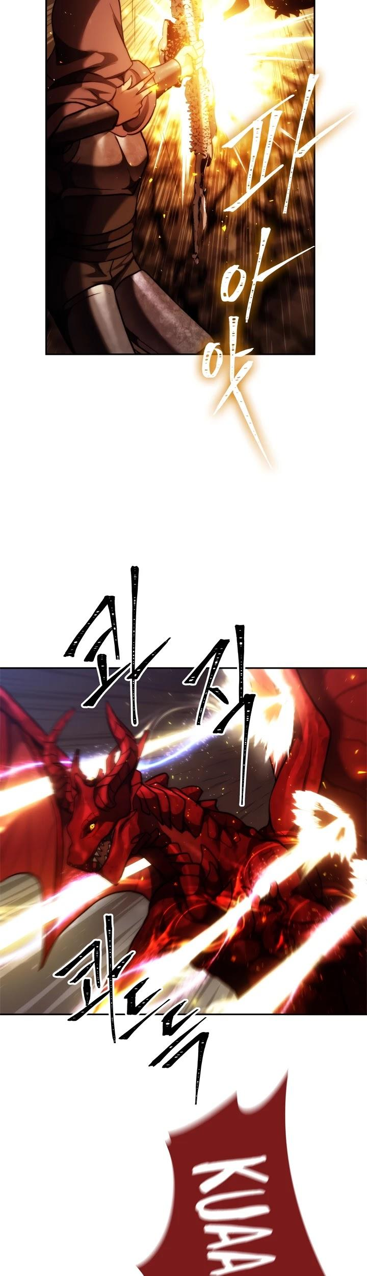 Ranker Who Lives A Second Time Chapter 89 page 39 - Mangakakalots.com