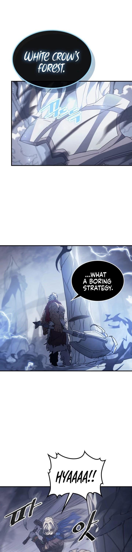 A Returner's Magic Should Be Special Chapter 152 page 26 - Mangakakalots.com