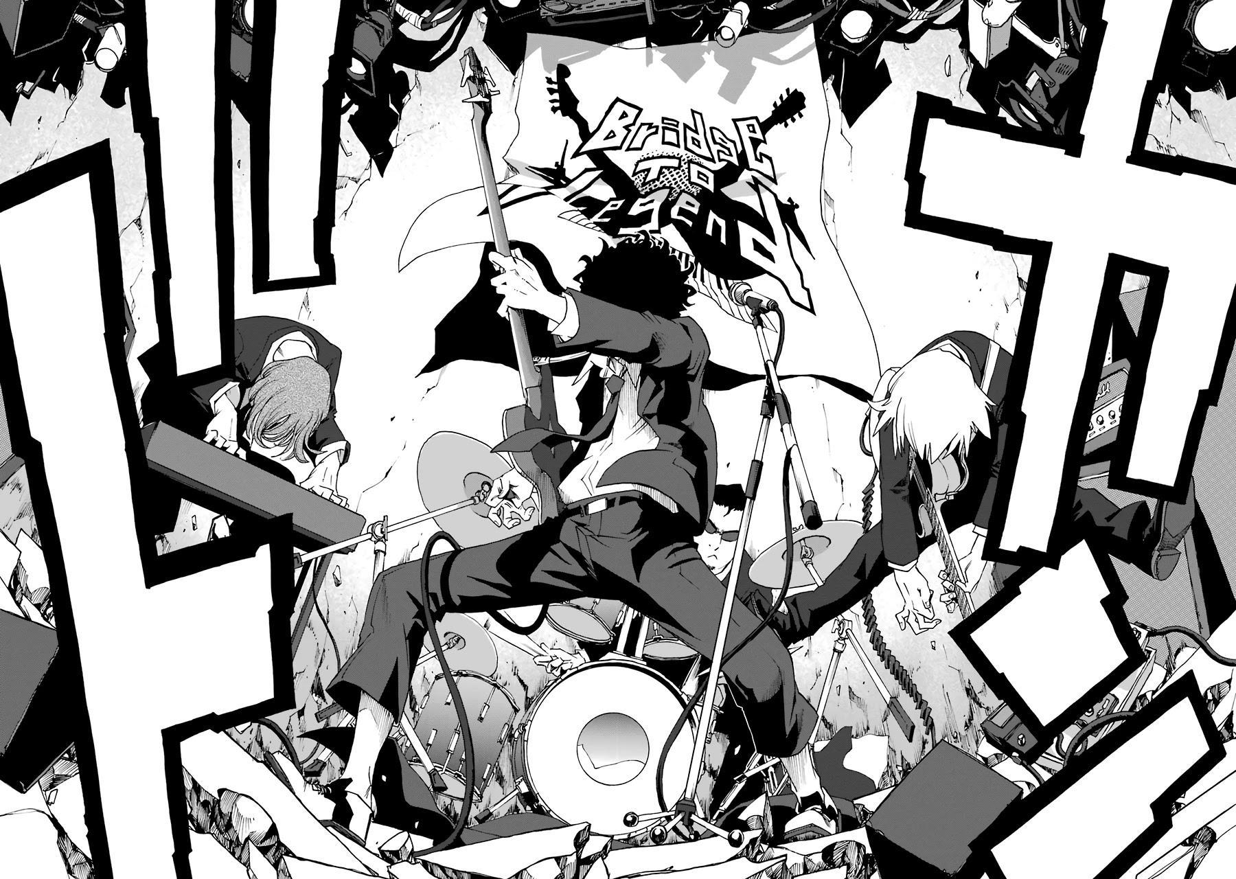 Shiori Experience - Jimi Na Watashi To Hen Na Oji-San Chapter 54: Spring, Summer, Autumn, Winter page 11 - Mangakakalots.com