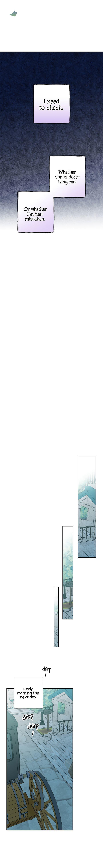 Shadow Queen Chapter 10 page 9 - Mangakakalots.com