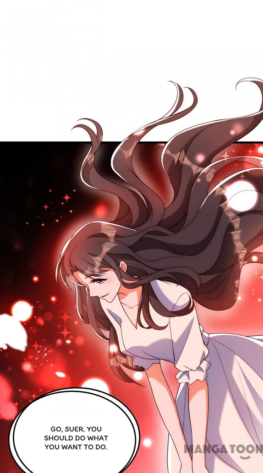 Spicy Wife's Reborn World Chapter 227 page 56 - Mangakakalots.com