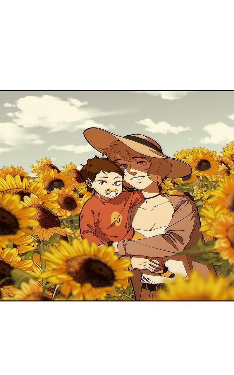 I Love Yoo Chapter 147: Episode 139 page 66 - Mangakakalots.com