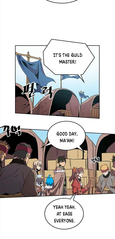 A Returner's Magic Should Be Special Chapter 68 page 17 - Mangakakalots.com
