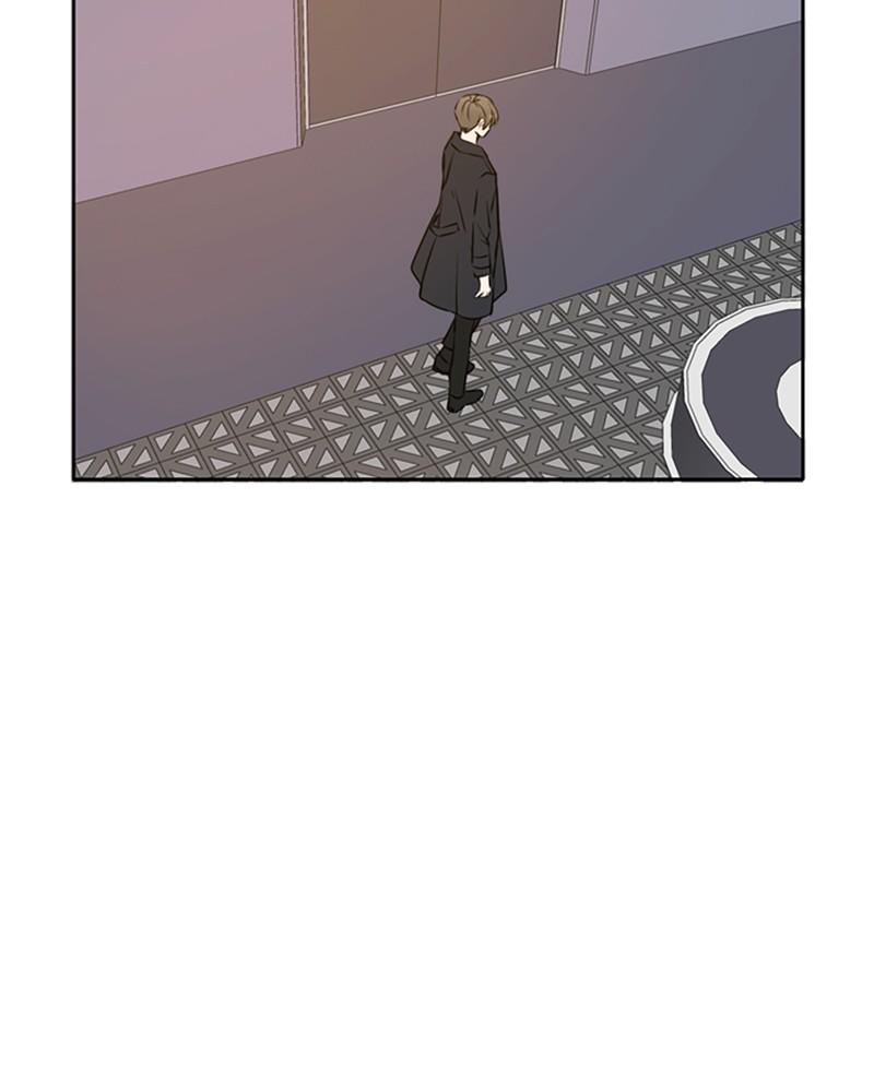 See You In My 19Th Life Chapter 44: Episode 44 page 77 - Mangakakalots.com