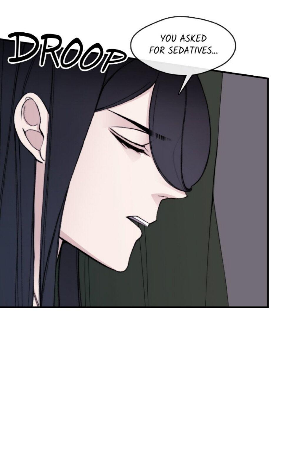 The Emperor'S Lover Chapter 17 page 3 - Mangakakalots.com