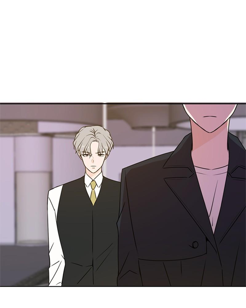See You In My 19Th Life Chapter 44: Episode 44 page 91 - Mangakakalots.com