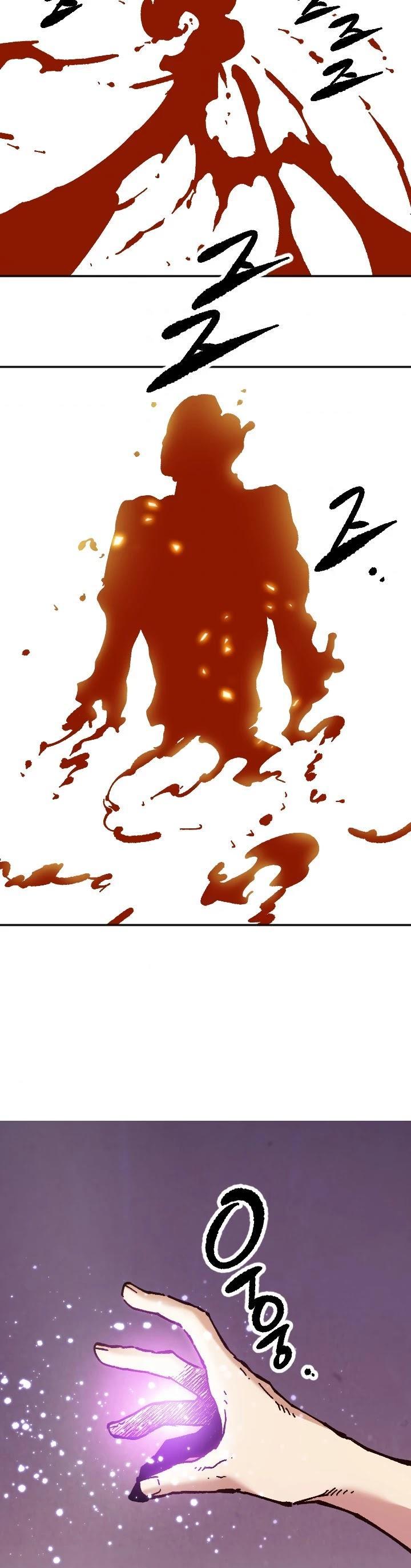 Slave B Chapter 78 page 30 - Mangakakalots.com