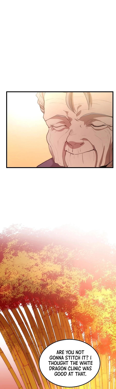 Doctor'S Rebirth Chapter 44 page 55 - Mangakakalots.com