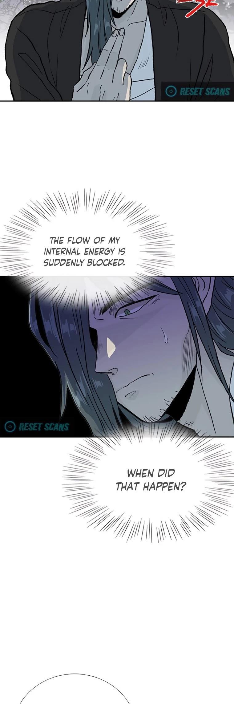 The Scholar's Reincarnation Chapter 171 page 2 - Mangakakalots.com