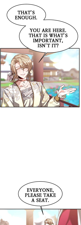 The Red Empress Chapter 25 page 19 - Mangakakalots.com