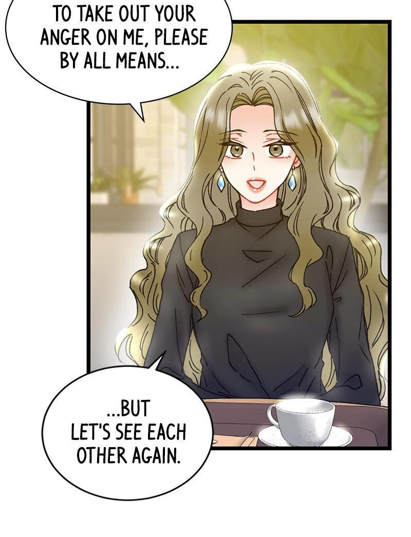 She Would Never Know Chapter 28 page 40 - Mangakakalots.com
