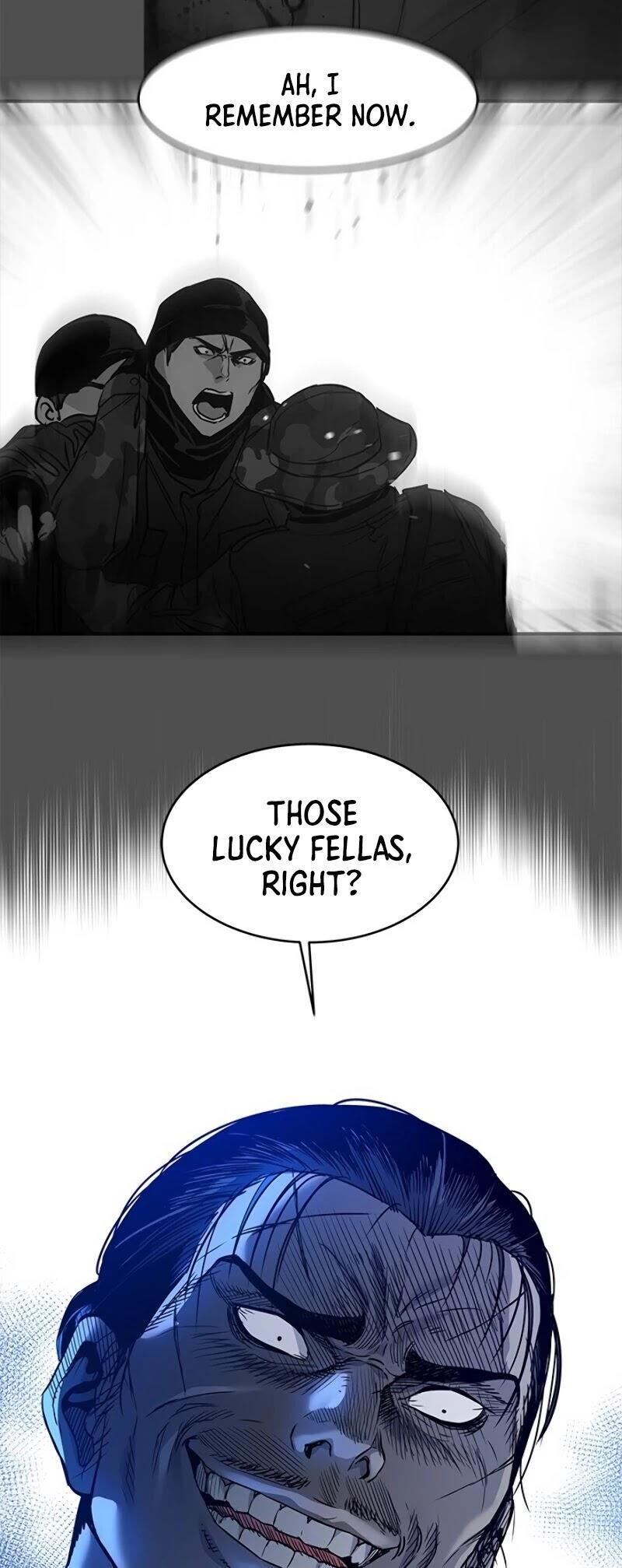 God Of Blackfield Chapter 86 page 30 - Mangakakalots.com