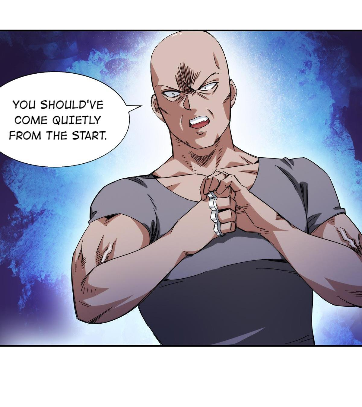 Handyman Saitou In Another World Chapter 26 page 23 - Mangakakalots.com